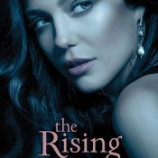 New Release Tuesday: The Hottest New Releases April, 02, 2013
