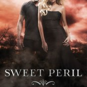 Book Review: Sweet Peril (The Sweet Trilogy #2) by Wendy Higgins