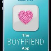 Book Review: The Boyfriend App by Katie Sise
