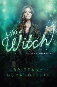 lifesawitch