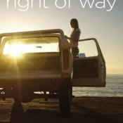 New Release Tuesday: The Best Young Adult New Releases for July 9, 2013