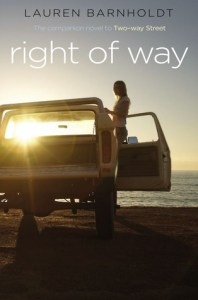 rightofway