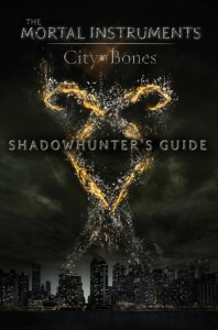 shadowhuntersguide