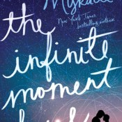 New Release Tuesday: Best Young Adult Books for August 20, 2013