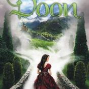 Cover Crush: Doon by Carey Corp and Lorie Langdon