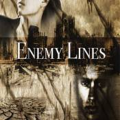Blog Tour: Enemy Lines by Juliette Michaels