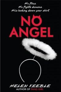 NoAngel[1]