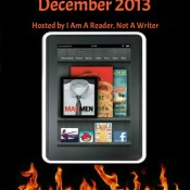 December Kindle Fire Giveaway: Multi-Blog Participation