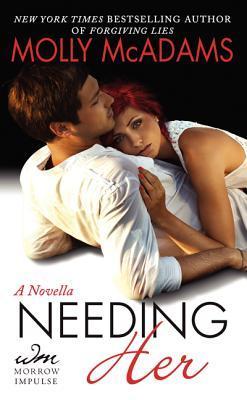 needingher