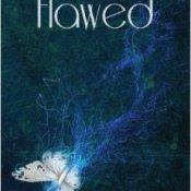 Book Blast & Giveaway: Flawed by J. L. Spelbring