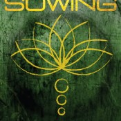 Blog Tour, Excerpt & Giveaway: The Sowing by K. Makansi