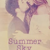 Release Day Blitz & Giveaway: Summer Sky by Lisa Swallow