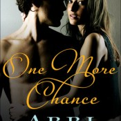 New Release Blast: One More Chance by Abbi Glines