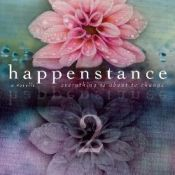 Release Day Blast: Happenstance Part 2 by Jamie McGuire