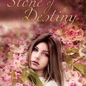 Blog Tour, Review & Giveaway: Stone of Destiny by Laura Howard
