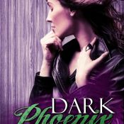 New Release, Review & Giveaway: Dark Phoenix by Elise Faber