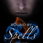 Pre-Release Event & Giveaway: Bound by Spells by Stormy Smith