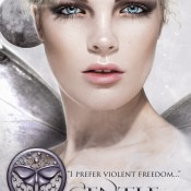 Blog Tour, Review & Giveaway: Gentle Chains by Nazarea Andrews