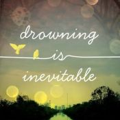 Books On Our Radar: Drowning is Inevitable by Shalanda Stanley
