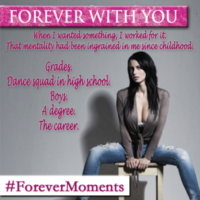 FWY ForeverMoments1_edited-1