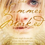 Book Blitz & Giveaway: The Summer Marked by Rebekah L. Purdy