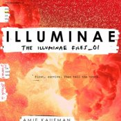 New Release Tuesday: The Best Young Adult & New Adult New Releases for October 20th, 2015