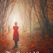 New Release Blitz: This Beautiful Escape – Ataxia Awareness Fundraiser Anthology