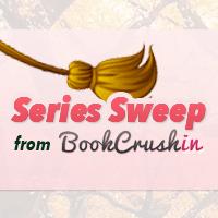 series_sweep200