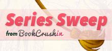 series_sweep220