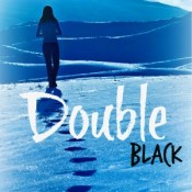 Cover Reveal: Double Black (Stark Springs #2) by Ali Dean