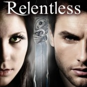 Blog Tour & Giveaway: Relentless Series by Karen Lynch
