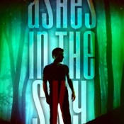 Blog Tour Review & Giveaway: Ashes in the Sky by Jennifer M. Eaton