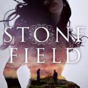 New Release Tuesday: The Best YA & NA Releases, March 29, 2016