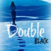 Release Day Blitz: Double Black by Ali Dean