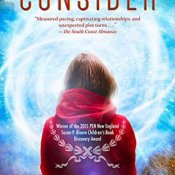 New Release Tuesday: The Best YA & NA Releases for April 19th, 2016
