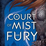 Book Hangover: A Court of Mist and Fury by Sarah J. Maas