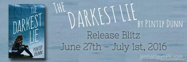 DarkestLie_ReleaseBlitzBanner1