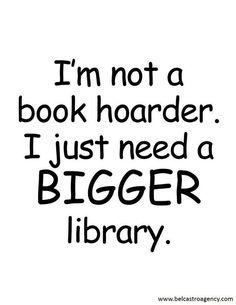 bookhoarder