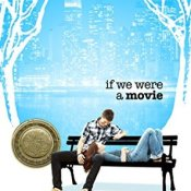 Review: If We Were a Movie by Kelly Oram