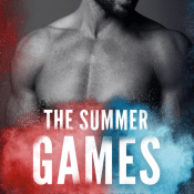 Release Day Blitz & Review: The Summer Games – Out of Bounds by R.S. Grey