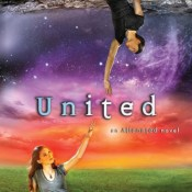 New Release Blitz & Giveaway: United by Melissa Landers