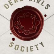 Blog Tour Review: Dead Girls Society by Michelle Krys