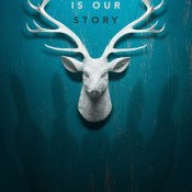 ARC Review: This Is Our Story by Ashley Elston
