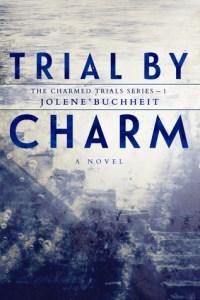 trialcharm