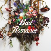 ARC Review: Bad Romance by Heather Demetrios