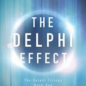 Review: The Delphi Effect by Rysa Walker