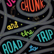 New Release Tuesday: Best YA New Releases for November 8th, 2016