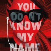 ARC Review: You Don't Know My Name by Kristen Orlando