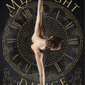 Cover Crush: The Midnight Dance by Nikki Katz