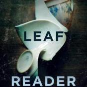 ARC Review: The Leaf Reader by Emily Arsenault
